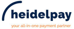 Heidelpay zertifizierte Agentur